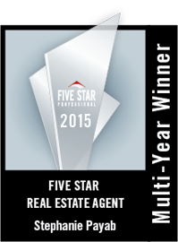 2015-five-star-vertical-emblem