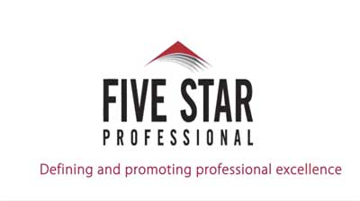 FiveStar-video