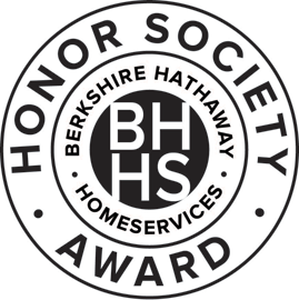 Honor-Society