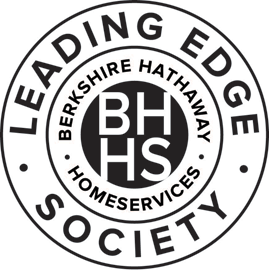 Leading-Edge-Society