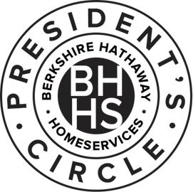 President's-Circle-Award
