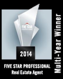 five-star-2014-emblem-270